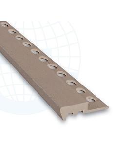 Europeldaño 245R PVC rústico 12,5mm Euroshrink